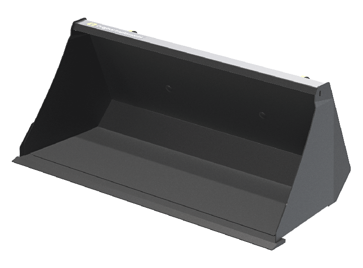 Serie CE Europeisk kompaktskopa