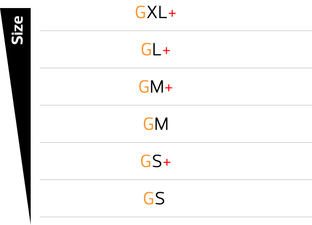 Type - G